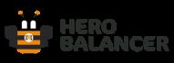 Herobalancer