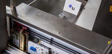 Delmation Products is een specialist op het gebied van innovatieve IoT hardware.
