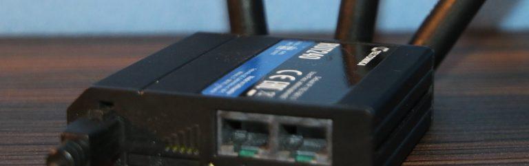 De Thingsdata shop voor simkaarten hardware en dataverwerking