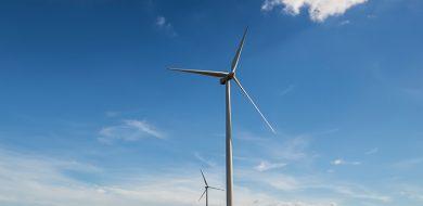 Energiemarkt
