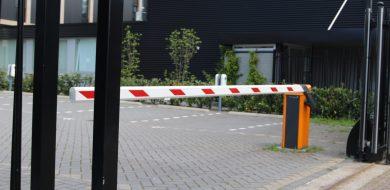 Continuïteit en garantie van de werking van de parkeerapparatuur, dankzij M2M simkaarten