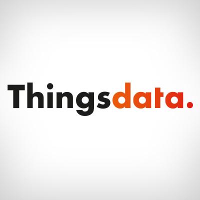 thingsdata.nl