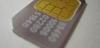 Remote SIM Provisioning