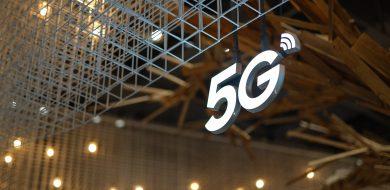 5G beschikbaar op multinetwerk M2M-simkaarten in België en Duitsland.
